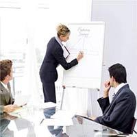آموزش مدیریت ورکشاپ مدیریت