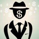 فروشنده حرفهای موفق چه کسی است – چه ویژگیهایی فروشنده دارد ؟