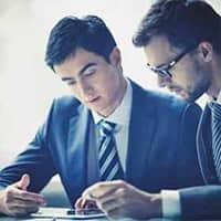 تضمین مشاوره شرکت مشاوره مدیریت IranMCT