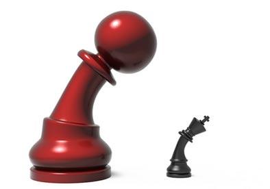 مدیر خوب، بد و متوسط - شخصیت شناسی مدیران