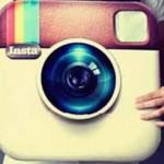 ویدیوهای محبوب اینستاگرام متعلق به چه کسانی است؟