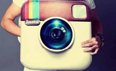 ویدیوهای محبوب اینستاگرام