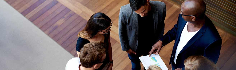 آموزش فروشندگی حرفهای Sales مشاوره فروش