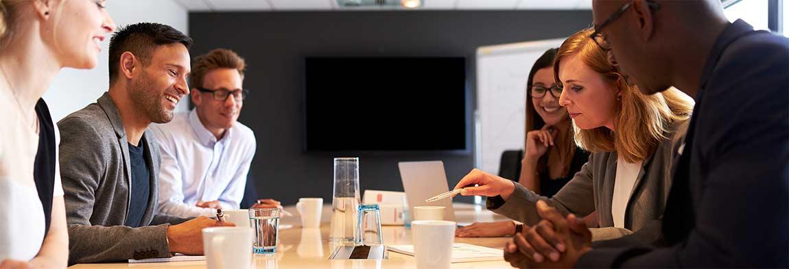 شرکت مشاوره مدیریت فروش برندینگ مشاوره مدیریت برند برندسازی فردی یرندسازی سازمانی