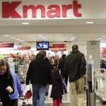 چگونه وال مارت با اتخاذ استراتژی فروش و توزیع مناسب کی مارت را پشت سر گذاشت