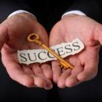 عامل کلیدی موفقیت سازمان KSF – عامل کلیدی موفقیت مدیر