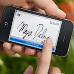 موبایل پوز Mobile POS چیست؟ فواید و خطرات امنیتی دستگاه کارتخوان موبایلی mPOS