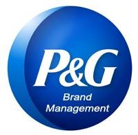 مدیریت برند جایگزین بازاریابی