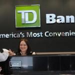 آیا تا به حال دیدهاید که یک مشتری به خاطر یک بانک گریه کند؟