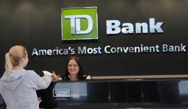 تجربه بانکداری اختصاصی Personalized Banking Experience