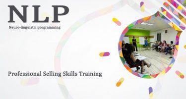 آموزش فروش ال.ان.پی LNP