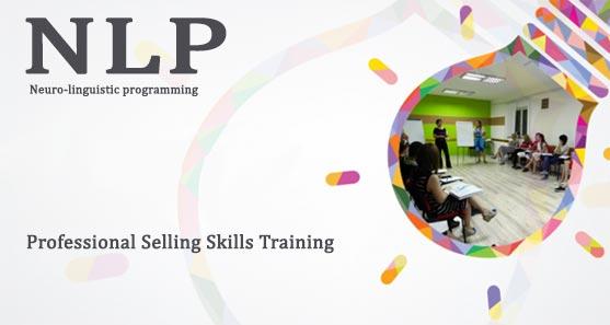 آموزش فروش ال.ان.پی LNP فروش با NLP