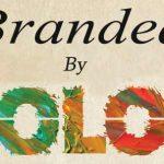 نقش رنگ در برندسازی و فروش  (مطالعه موردی برند Tiffany )