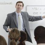 اهمیت آموزش تکنیکهای فروشندگی حرفه ای