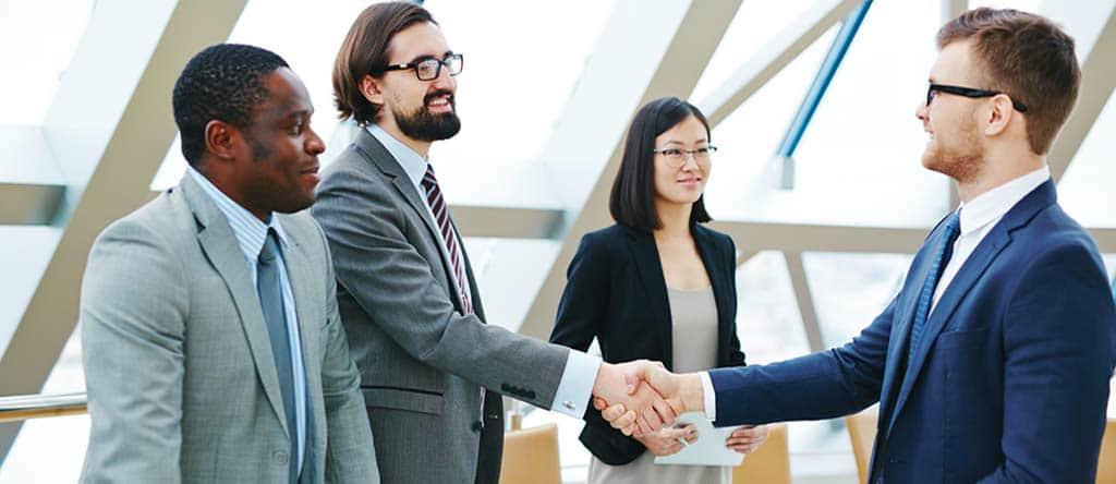 اصول فنون مذاکره مذاکره فروش