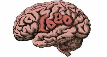 طراحی لوگو Logo روانشناسی لوگو