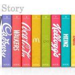 داستان برند ( Brand Story ) چیست ؟ چگونه باید داستان برند را بسازیم ؟