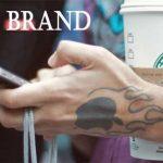 کالت برند Cult Brand ( هفت قانون ایجاد وفاداری به برند ، به روش کالت برند )