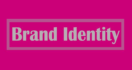 هویت برند هویت بصری برند Brand Identity