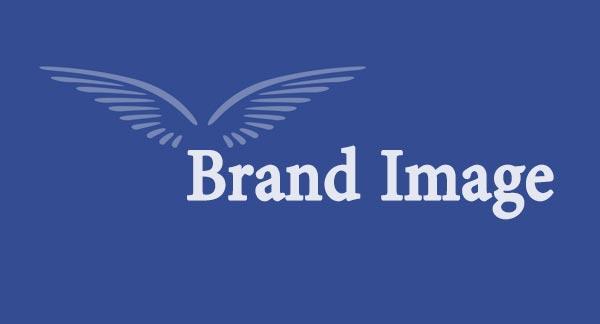تصویر برند brand Image