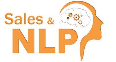 آموزش فروش ان ال پی NPL تکنیکهای فروش حرفهای
