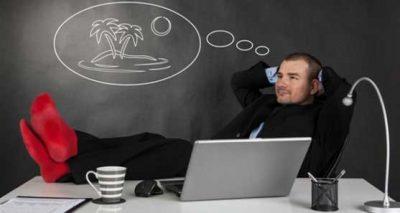 نتایج استخدام فروشنده بد