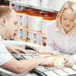 9 نکته افزایش فروش در فروشگاه / سوپرمارکت ( فروشگاههای کوچک )