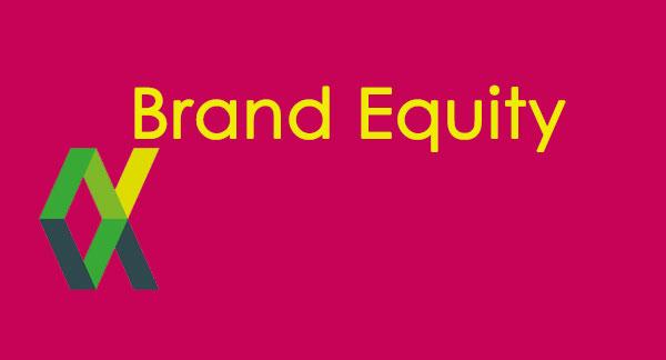 ارزش ویژه برند Brand Equity