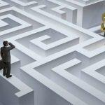 طراحی استراتژی فروش موفق و موثر  در 4 گام کلیدی