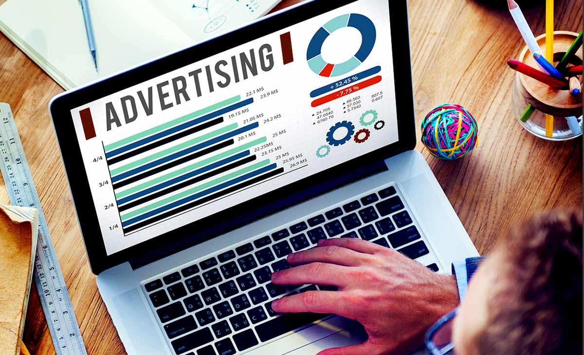 Advertising Strategy تبلیغاتی استراتژی تبلیغات