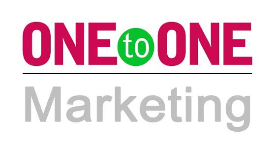 بازاریابی یک به یک one to one marketing بازاریابی نفربهنفر