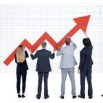 روش های نوین فروش – 10 تکنیک طلایی افزایش فروش