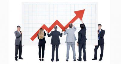 روش های نوین فروش - تکنیک طلایی افزایش فروش