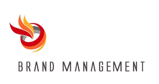 مدیریت برند brand management