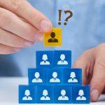استخدام فروشنده جدید برای افزایش فروش | فروشنده کمتر ، زندگی بهتر ؟!