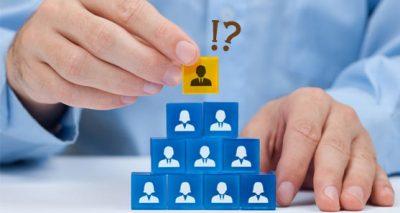 افزایش فروش بدون استخدام فروشنده جدید