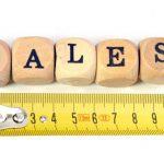 ارزیابی عملکرد فروشنده  –  شاخصهای مهم ارزیابی عملکرد فروشنده