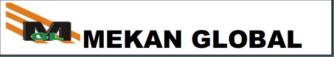 mekanglobal شرکت مشاوره مدیریت مکان انگلیس