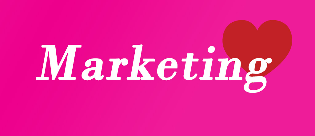 مارکتینگ بازاریابی Marketing بازاریابی