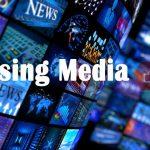 رسانه تبلیغاتی ( کانال تبلیغاتی ) Advertising Media چیست ؟ ATL ,BTL ,TTL