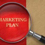 طرح بازاریابی – برنامه بازاریابی Marketing Plan ( هفت قسمت اصلی برنامه بازاریابی )