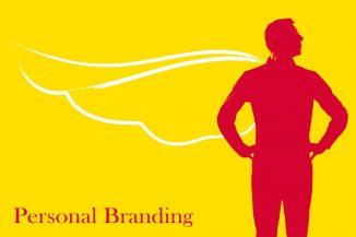 برندینگ شخصی چیست برندسازی شخصی , پرسونال برندینگ Personal Branding