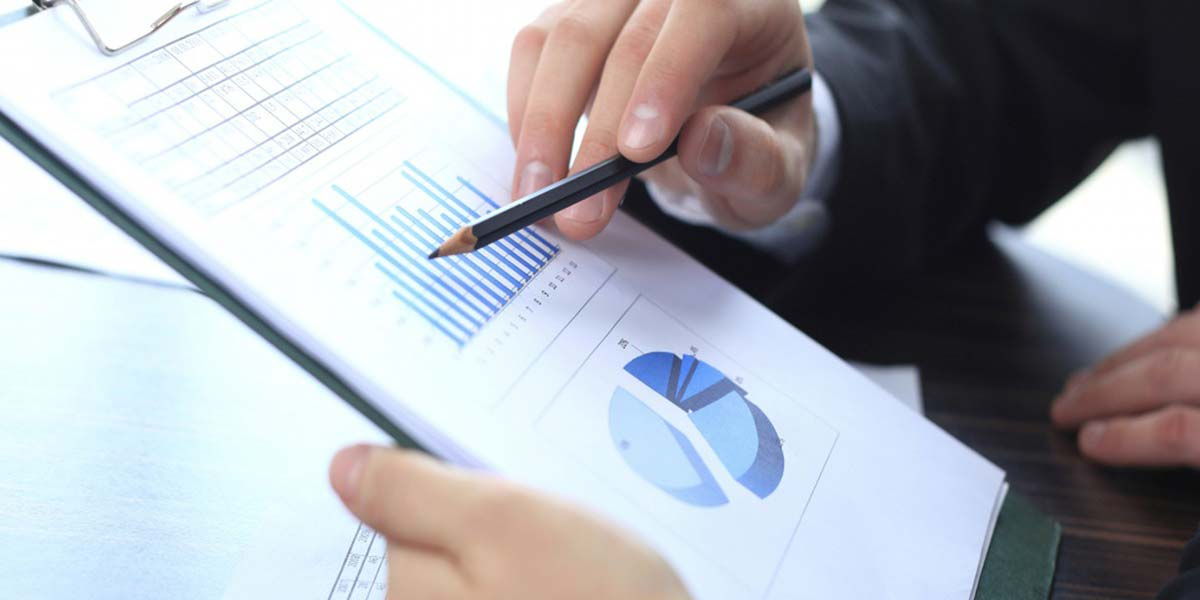 استراتژی فروش sales strategy