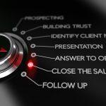 ۱۴ مهارت فروش که هر فروشندهای باید بداند ( مهارتهای فروش – قسمت دوم )