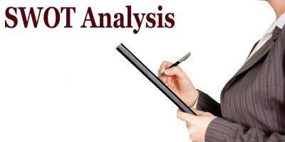 تحلیل SWOT چیست ؟ بررسی کاربرد SWOT در استراتژی بازاریابی