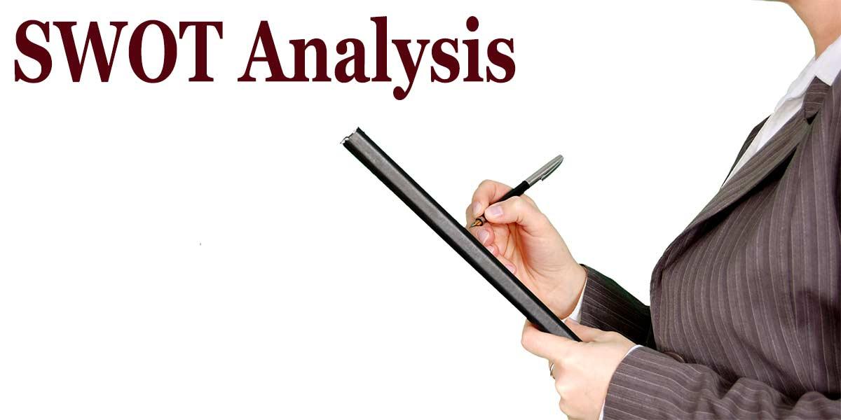 تحلیل swot analysis تحلیل SWOT چیست ؟ بررسی کاربرد SWOT در استراتژی بازاریابی