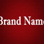 انتخاب اسم برند – 9 معیار برای انتخاب اسم برند جذاب و متمایز