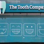 برندسازی کلینیک دندانپزشکی – چگونه برند دندانپزشکی موفق باشیم ؟