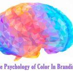 روانشناسی رنگ در برندسازی – مفهوم رنگها در بازاریابی و تبلیغات – (قسمت دوم)
