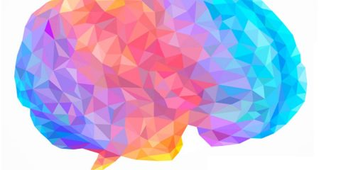 روانشناسی رنگ در برندسازی